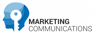 marketing communications agency